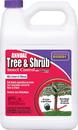 Bonide Annual Tree & Shrub Drench Concentrate - 1 Gallon