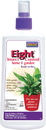 Bonide Eight Insect Control Garden & Home Ready To Use - 12 Ounce