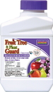 Bonide Products Fruit Tree & Plant Guard Concentrate - 16 Ounce