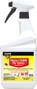 Bonide Products Revenge Horse & Stable Fly Spray Ready To Use - Quart