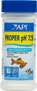 Mars Fishcare North Amer Proper Ph 7.5 - 260 Gram