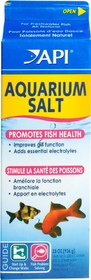Mars Fishcare North Amer Aquarium Salt / 33 Ounces - 106B