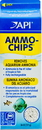 Mars Fishcare North Amer Ammo Chips - 26 Ounce