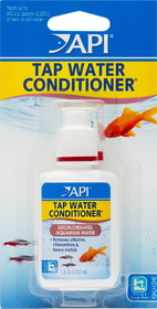 Mars Fishcare North Amer Tap Water Conditioner / 1.25 Ounces - 52F