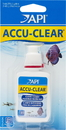 Mars Fishcare North Amer Accu-Clear - 1.25 Ounce