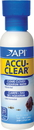 Mars Fishcare North Amer Accu-Clear - 4 Ounce
