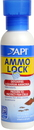Mars Fishcare North Amer Ammo Lock - 4 Ounce