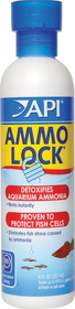 Mars Fishcare North Amer Ammo Lock / 8 Ounces - 45D