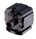 Danner Eugene Pond Pondmaster Magnetic Drive Pump - 700 Gph