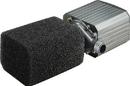 Danner Eugene Pond Pondmaster Magnetic Drive Pump - 1200 Gph