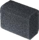 Danner Eugene Pond Pondmaster Aqua Belle Foam Filter Block - 250-700 Gph