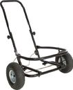 Miller Little Giant Muck Cart - Black - 350 Lb Capacity