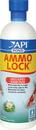 Mars Fishcare Pond Pondcare Ammo-Lock Ammonia Detoxifier - 16 Ounce