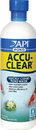 Mars Fishcare Pond Pondcare Accu-Clear Water Clarifier - 16 Ounce