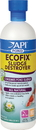 Mars Fishcare Pond Pondcare Ecofix Bacterial Pond Cleaner - 16 Ounce