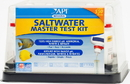 Mars Fishcare North Amer Saltwater Master Test Kit