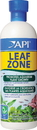 Mars Fishcare North Amer Leaf Zone - 16 Ounce