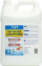 Mars Fishcare North Amer Tap Water Conditioner - 1 Gallon