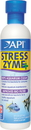 Mars Fishcare North Amer Stress Zyme - 8 Ounce