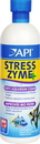 Mars Fishcare North Amer Stress Zyme - 16 Ounce