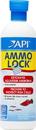 Mars Fishcare North Amer Ammo Lock - 16 Ounce