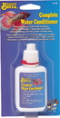 Mars Fishcare North Amer Complete Water Conditioner - 1.25 Ounce
