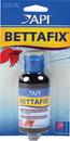 Mars Fishcare North Amer Bettafix Remedy - 1.25 Ounce