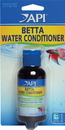 Mars Fishcare North Amer Betta Water Conditioner 1.7Oz -  1.7 Ounce