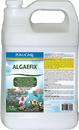 Mars Fishcare Pond Pondcare Algaefix - 1 Gallon