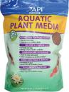 Mars Fishcare Pond Api-Pond Aquatic Plant Media - 25 Pound