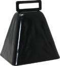Speeco Long Distance Cow Bell - Copper - 2 13/16 Inch
