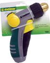 Melnor Aquaflo Titatinum Metal Front-Trigger Nozzle