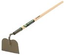 Truper Tools Tru Tough Welded Garden Hoe - Steel/Wood - 54 Inch