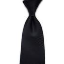 TOPTIE Men's Plaid Check Woven Necktie Tie, Wholesale 5 Pcs Ties, 20 Colors
