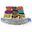 BellyLady Wholesale Lots Of 10 Belly Dance Hip Scarves