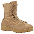 Belleville 775 600G Insulated Waterproof Boot, Ar 670-1 Compliant