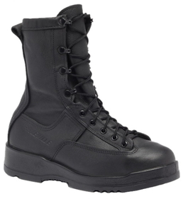 Belleville 880ST Waterproof Black Insulated Safety Toe Boot
