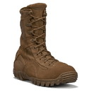 Belleville C333 SABRE Hot Weather Hybrid Assault Boot, AR 670-1 COMPLIANT
