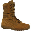 Belleville TRANSITION TR511: Hot Weather Transition Boot, AR 670-1 COMPLIANT