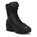Tactical Research TR960Z Khyber Hot Weather Lightweight Side-Zip Tactical Boot