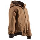 Berne Apparel BHJ51 Youth Hooded Jacket