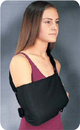 Bird & Cronin Velpeau Shoulder Immobilizer