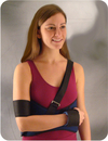 Bird & Cronin Comfor Shoulder Immobilizer - Universal