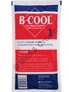 Bird & Cronin 08141510 B - Cool 1.0 Hour Reusable Therapeutic Gel Pack 8