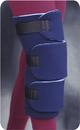 Bird & Cronin B - Cool Arthroscopic Knee Wrap - Universal
