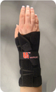 Bird & Cronin U2 Universal Wrist Brace