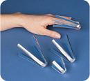 Bird & Cronin Finger Protector Splint