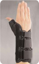 Bird & Cronin Primo Wrist Brace With Thumb Spica