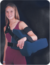 Bird & Cronin Shoulder Abduction Pillow With Harness