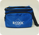 Bird & Cronin 08149982 B - Cool Ice Cooler
